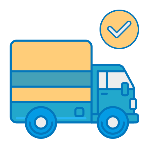 delivery-icon-2