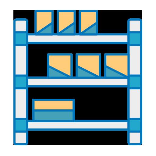 warehouse-icon-2
